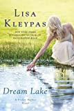 Dream Lake (Friday Harbor) by  Lisa Kleypas in stock, buy online here