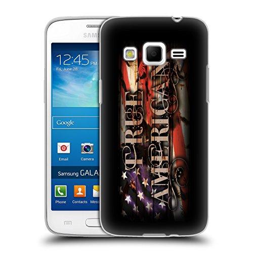 official-jason-bullard-true-american-america-soft-gel-case-for-samsung-galaxy-express-2-g3815