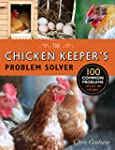 The Chicken Keeper's Problem Solver