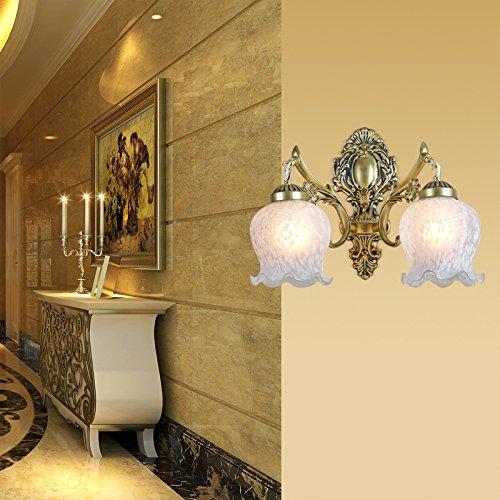 european-style-wandleuchte-wandleuchte-wandleuchte-fur-schlafzimmerbarhotelwohnzimmer-und-kuche-100-