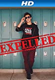 Expelled (AIV)