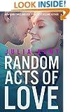 Random Acts of Love (Random Series #5)