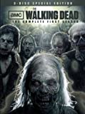 The Walking Dead: The Complete First Season (3-Disc Special Edition)
