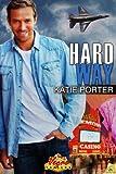 Hard Way (Vegas Top Guns)