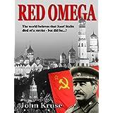 Red Omega ~ John Kruse