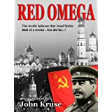 Red Omegaby John Kruse