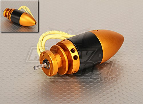 hobbyking-hk2836-edf-outrunner-3800kv-for-64mm-diy-maker-booole