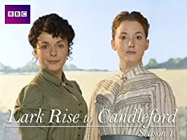 Lark Rise to Candleford Season 1 [HD]