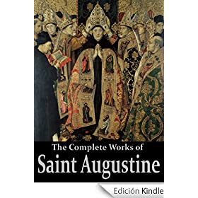 st augustine confessions essays St augustine essaysin st augustine's confessions, augustine writes his memoir in order to enlighten those whom read it throughout his confession, he is fairly.