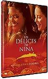 echange, troc Les Délices de Nina