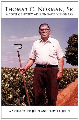 Thomas C. Norman, Sr.