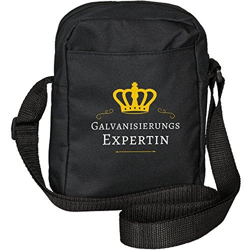 umhangetasche-galvanisierungs-expertin-schwarz