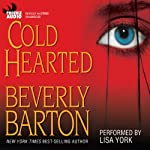 Cold Hearted | Beverly Barton