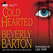 Cold Hearted | [Beverly Barton]