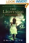 The Lightning Prophecy (The Lightning...