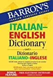 Learn Italian: Rosetta Stone Italian - Power Pack