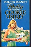 Dolly and the Cookie Bird (A Johnson Johnson Mystery) (0140073280) by Dorothy Dunnett