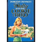 Dolly and the Cookie Bird (A Johnson Johnson Mystery)by Dorothy Dunnett