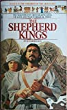 The Shepherd Kings (The Children of the Lion No 2) (0839828705) by Danielson, Peter