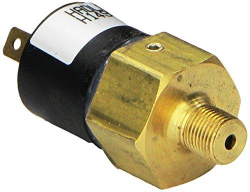 Привет низкого давления Hadley Horns H13940S