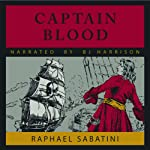 Captain Blood | Raphael Sabatini