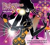 echange, troc Compilation - Nighttime Lovers, Vol. 3