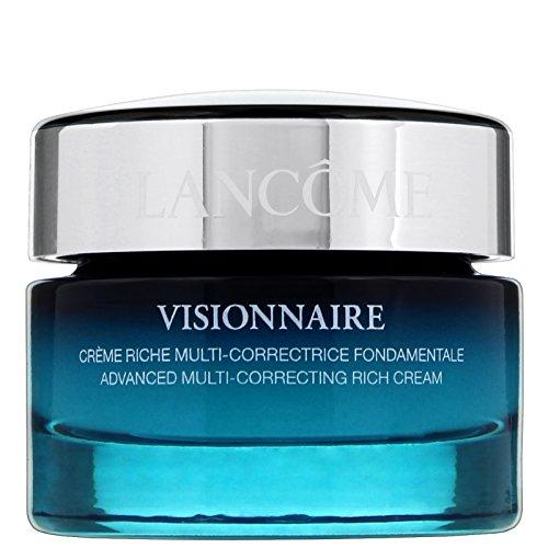 Lancôme Crema Viso Visionnaire 50 ml