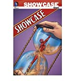 Showcase Presents: Showcase v. 1 (1781163642) by Drake, Arnold