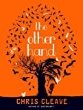 The Other Hand Chris Cleave