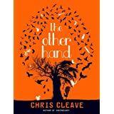 The Other Handby Chris Cleave