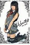 【AKB48 トレーディングコレクション】 中村麻里子 箔押しサインカード akb48-r258