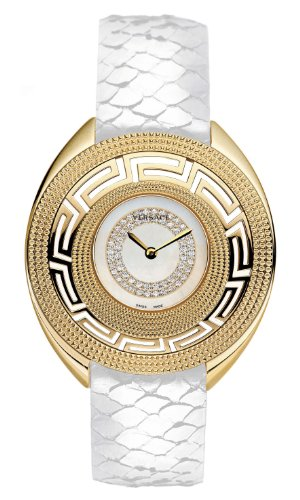 Versace Ladies Destiny Watch 67Q70SD498 S001