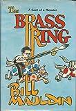The Brass Ring
