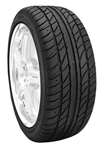 Falken Ziex ZE329 (28321522) (15x9 Low Profile Tires compare prices)