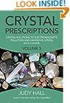 Crystal Prescriptions: Crystal Soluti...