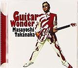 Guitar Wonder
