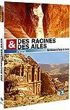 Des racines et des ailes : Petra