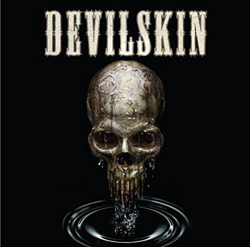 Devilskin - We Rise