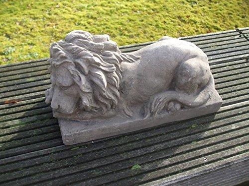 dekofigur-statue-lowe-skulptur-sandstein-optik-38-cm-links-grau