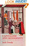 Capitalism and Modernity: The Great D...