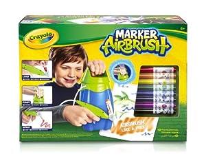compartir facebook twitter pinterest crayola aer graf se