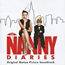 The Nanny Diaries - Original Motion Picture Soundtrack