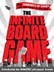 The Infinite Board Game: Introducing...