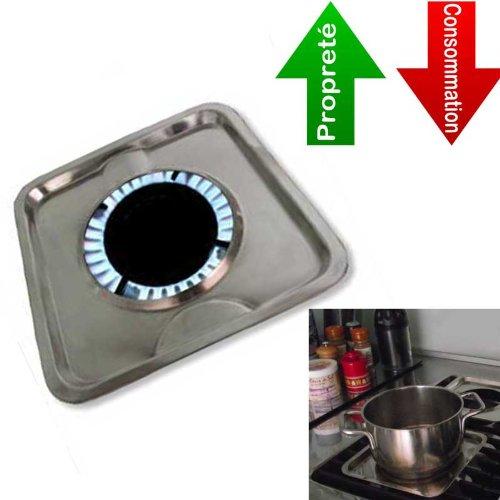 4-pezzi-ecocuiseur-inox-fornello-economizza-energia-accellera-la-cottura-ed-evita-lo-sporco