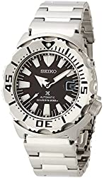 "SEIKO PROSPEX (SBDC025) DIVER SCUBA AUTOMATIC MECHANICAL ""Made in Japan"""