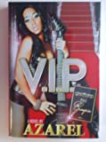 img - for V.i.P. Confessions of a Groupie book / textbook / text book