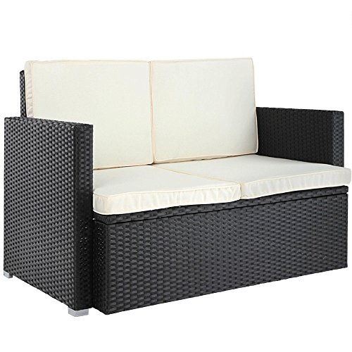 uk rattan furniture online garden furniture. Black Bedroom Furniture Sets. Home Design Ideas