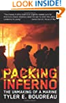 Packing Inferno: The Unmaking of a Ma...