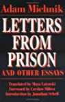 Letters from Prison and Other Essays...