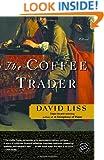 The Coffee Trader: A Novel (Ballantine Reader's Circle)